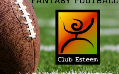 Brevard Fantasy Football 2020