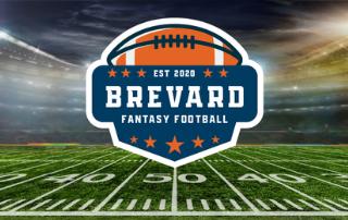 Brevard Fantasy Football 2021